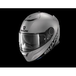 Sportovní taška Yamaha Racing