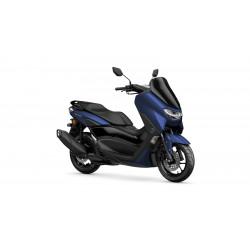 Vysoký štít Yamaha Tracer 900 (od 2018)