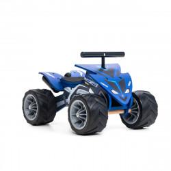 Omezení výkonu na 35 kW MT-07/Tracer 700/XSR 700 vč. práce