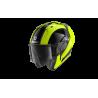 Přilba Shark RSF 2 Race Nexus Modrá