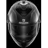Highway Hawk štítek na blinkr Yamaha Drag star Classic